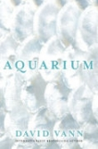 AQUARIUM Banner Photo