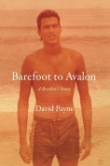 BAREFOOT TO AVALON Banner Photo