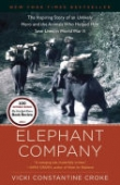 ELEPHANT COMPANY Banner Photo