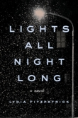 PRE-PUB PICK: Lights All Night Long by Lydia Fitzpatrick Banner Photo