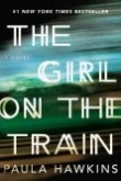 THE GIRL ON THE TRAIN Banner Photo