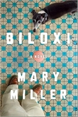 Pre-Pub Pick: Biloxi by Mary Miller Banner Photo