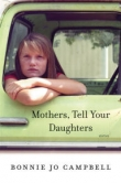 MOTHERS, TELL YOUR DAUGHTERS Banner Photo
