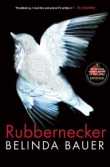 RUBBERNECKER Banner Photo