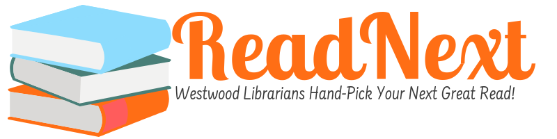 ReadNext! Personalized Reading Selection Service Banner Photo