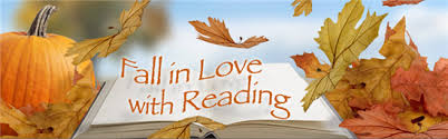 """Leafing"" Through the Best of the Best Autumn Inspired Children's Picture Books! Banner Photo"